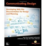 Livros: Developing Web Site Documentation for Design and Planning