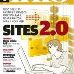 Curso Info – Sites 2.0