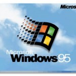 Windows – 95, 98, Me, 2000 e 2003 Server – A quem interessar possa!
