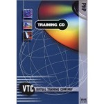 Video Treinamento – PHP VTC Training CD