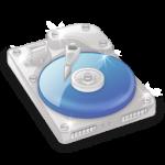 Como aumentar o HD no VMware ESXi 5.x