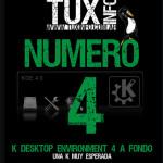 Revista – TuxInfo
