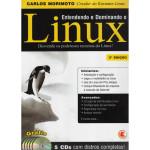 Livro: Entendendo e dominando o Linux