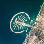 Dubai – O paraíso da arquitetura moderna!
