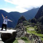 Cusco e Machu Pichu