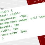 Fragmentos de código para Desenvolvedores