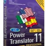 Translators – Simplesmente os melhores
