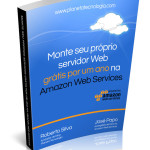 Como montar um servidor gratuito por um ano na Amazon Web Services