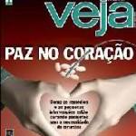 Revista Veja – 29 Ago de 2007