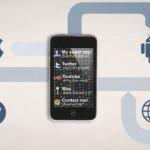 Como criar aplicações para smartphones e tablets sem saber programar