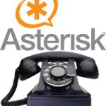 Como configurar o Elastix/Asterisk/FreePBX em uma rede com NAT – VPN