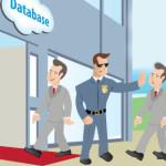 Howto: Localizando e removendo registros duplicados – SQL