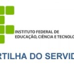 Cartilha do Servidor Público Federal