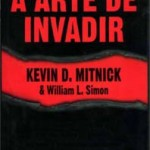 Livro: A Arte de Invadir