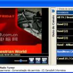 BBTv – Assista TV de graça em seu computador… (Sistema Descontinuado)