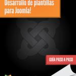 Biblioteca Comunidade Joomla – Livros e manuais para aprender a utilizar e desenvolver com Joomla! (espanhol)