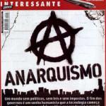REVISTA SUPERINTERESSANTE (OUTUBRO 2006)
