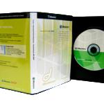 Curso iMasters – Dreamweaver + PHP + MySQL