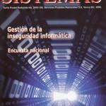 Revista ACIS 105 – Gestão de Segurança da Informação