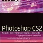 Curso Info Photoshop CS2