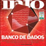 Curso Coleção Info – Banco de Dados