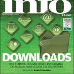 Curso Info – Downloads