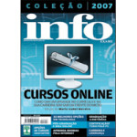Coleo Info &#8211; Cursos OnLine