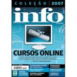 Coleção Info – Cursos OnLine