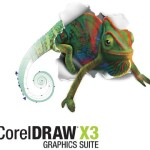 Corel Graphics Suite – Rapidshare