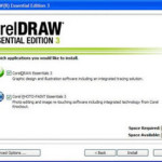 CorelDRAW Essentials 3