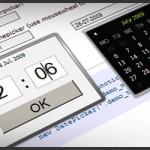 PHP: Cálculos com data