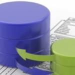 Script de Backup (dump) Postgresql – Múltiplos bancos em arquivos separados