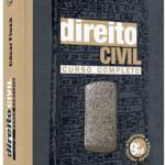 Direito Civil Curso Completo – César Fiuza
