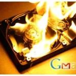 Usando o Gmail como Servidor de Backup