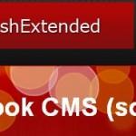 FlipBook CMS