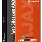 Curso iMasters – Web Sites com AJAX