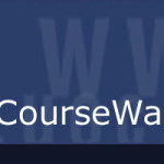 Universidade Aberta da Catalunya publica cursos de Software Livre