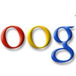 Busca otimizadas no Gmail