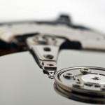 Como criar um plano de backup de dados