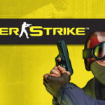 Counter Strike 1.6  – Não Precisa de CD-KEY