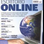 Dicas Info – Escritório Online