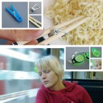 Boas invenções… não custam muito!!!
