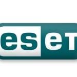 ESET – Vídeos Educativos