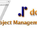 Howto: DotProject com problemas para enviar emails