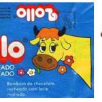 Howto: como fazer Milkbar ou Lollo?