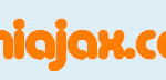 MiniAjax: ShowRoom de scripts Ajax