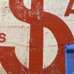 Como definir preço em trabalhos free-lance