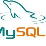 Usando o Mysql para facilitar sua vida!