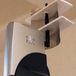 Melhorando o sinal da sua rede Wireless