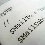 PHP Code Snippets – Pequenos trechos de códigos